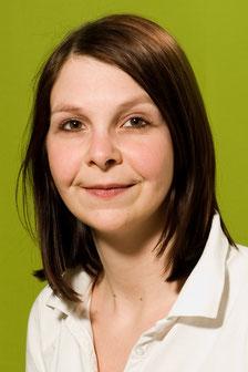 Simone Vösl