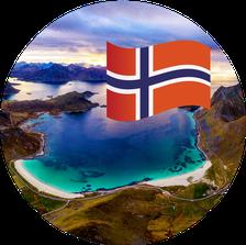 Fotoworkshop_Norwegen_Lofoten_Fotokurs_Landschaftsfotografie