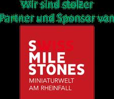Smilestones
