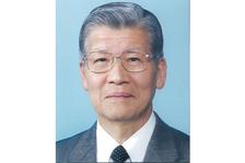 神奈川県不動産賃貸業協同組合 理事長 渡邉多喜男