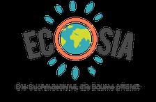 ドイツ生まれの検索エンジンECOSIA(エコシア)