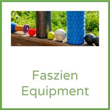 Robert Rath Faszien Equipment Rolle Übungen Personaltraining Rosenheim Chiemsee Mobility Beweglichkeit