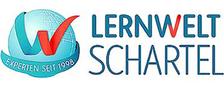 Partnerlogo Lernwelt Schartel