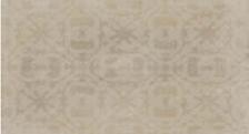 Gres Porcellanato Baikal Bege Decorado 33x60 cm piastrella effetto cemento