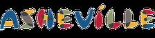 Asheville Convention & Visitors Bureau