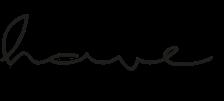 Susanne LIndner susa susadesign susadesign.at Moosstraße 88a Werbung Design werbung+design Logo gestalten Präsentation Werbeauftritt helfen Design Gestaltung Sujet Vermarktung Marketing Text Bild Idee Konzept Konzeption KMU Kleinunternehmen