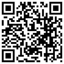 IR Code zum Camping- und Freizeitmarkt Ahaus