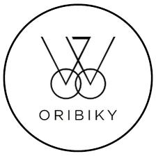 Oribiky vélo électrique en libre service