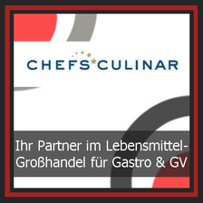 Logo Chefs Culinaire