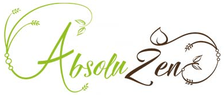 Formation Esthétique aux Massages Professionnels de Bien-être en Auvergne, Absolu Zen