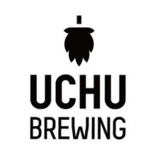 uchu brewing 宇宙ビール
