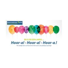 Dirk Van Bun Communicatie & Vormgeving - Grafisch ontwerp - reclame - Lommel - Wenskaarten & uitnodigingen