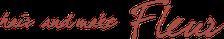 美容院fleur(フルール)