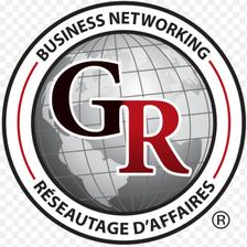 Daniel Gaudreau inspecteur en bâtiment pour sont entreprise Inspectdetect sont spécialisés en inspection de bâtiment résidentiel et commercial est membre du Groupe Réseau de St-Eustache afin de facilité son réseautage.