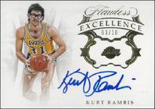 KURT RAMBIS / Excellence - ES-KRB  (#d 3/10)