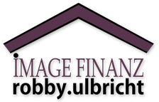 Image Finanz Ulbricht