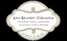 Ana Brandt Fotograf München