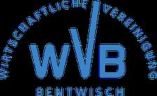 Logo des WVB e.V.