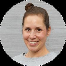 Rebekka Stirnemann, Kursleiterin fit in der Schwangerschaft, hebammen-aarau, Hebammenpraxis Aarau