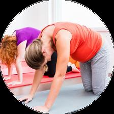 Gesund und fit durch die Schwangerschaft, Schwangerschaftsgymnastik, hebammen-aarau, Hebammen Praxis Aarau