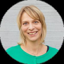 Maya Zaucker, Kursleiterin Pekip, hebammen-aarau, Hebammenpraxis Aarau