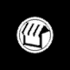 Icon Kunst & Co zur Zeit des Kulinarischen Alstatdtmarkt Hattingen