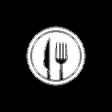 Icon Restaurants auf dem Kulinarischen Alstatdtmarkt Hattingen
