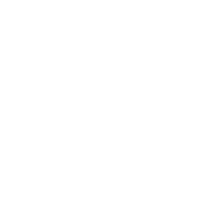 Icon Kindergerichte