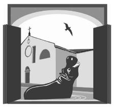 venezia-loft.com