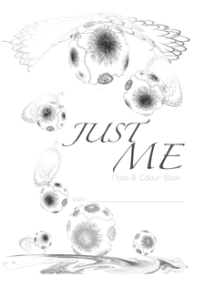 Just Me - Inhalt