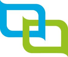 Logo Winscribe