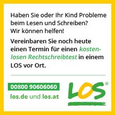 zu LOS.de