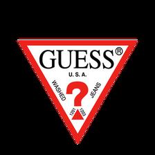 stock-abbigliamento-firmato-Guess