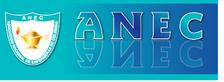 Revista de la Asociación Nacional de Enfermeras Colombianas