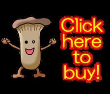野菜 野菜名人 lineスタンプ マッシュルーム ほうれん草 ジャガイモ キノコ 玉ねぎ サツマイモ vegetable onion poteto line sticker