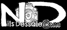 Nilsdessale.com photographe en Bretagne