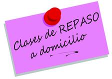 Profesor particular a domicilio Aldaia y Alaquàs. Tus Clases Particulares en Aldaia. Clases de Apoyo en Valencia