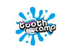 Toothcamp en De Lieve Tandarts