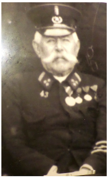 Johann Speigner