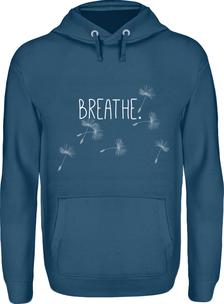 Hoodie Breathe 34,95 EUR