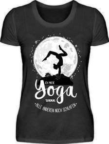 T-Shirt Mond 24,95 EUR