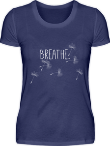 T-Shirt Breathe 24,95 EUR