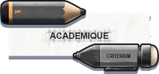 academique-thomas-grini