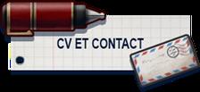 cv-et-contact-thomas-grini