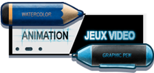 animation-et-jeux-video-thomas-grini