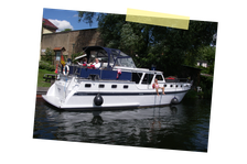 Yachten für Bootstouren