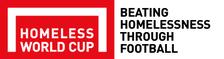 ホームレス・サッカーワールドカップ日本代表「野武士ジャパン」