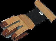 Schießhandschuh zum Bogenschießen