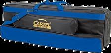 Koffer und Taschen für Bogensport Aursüstung