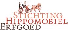 Stichting Hippomobiel Erfgoed